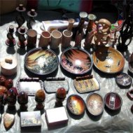 masai craftwork
