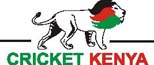 Kenya-cricket-team-logo