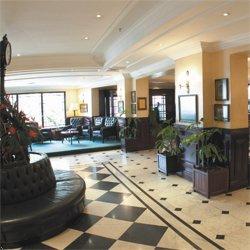 savora stanley hotel, nairobi, kenya