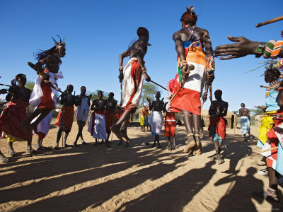 samburu-people-dance-kenya
